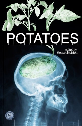 9781909573161: Potatoes