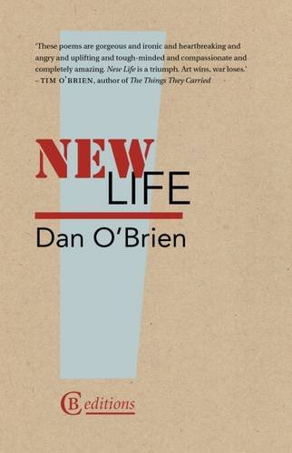 9781909585102: New Life