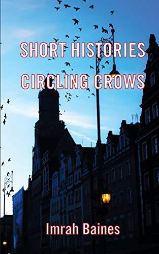 Short Histories: Imrah Baines