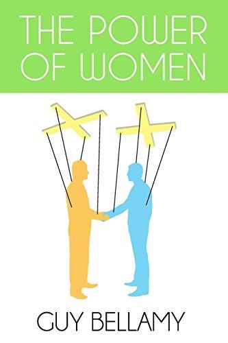 9781909609273: The Power of Women