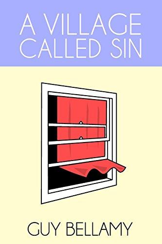 9781909609280: A Village Called Sin