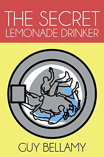 9781909609303: The Secret Lemonade Drinker