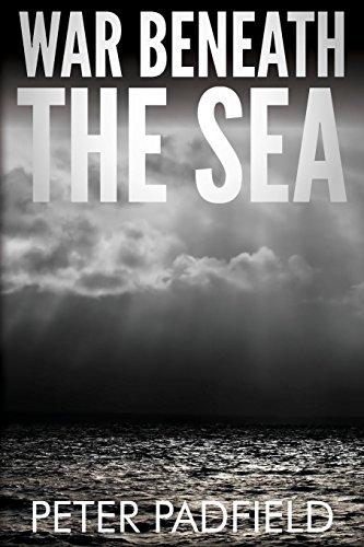 9781909609372: War Beneath the Sea