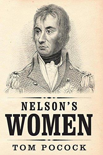 9781909609617: Nelson's Women