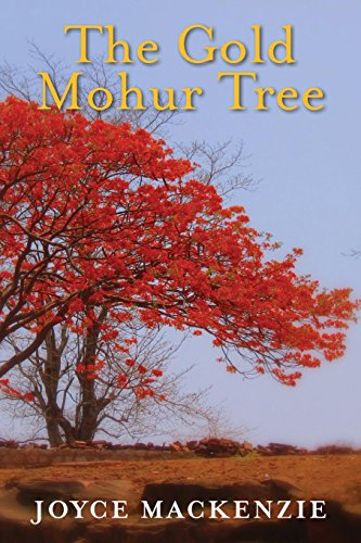 9781909609747: The Gold Mohur Tree