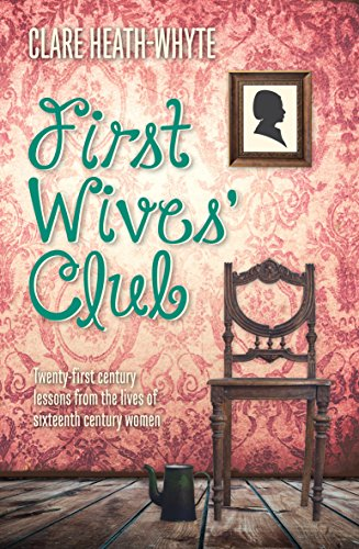9781909611764: First Wives Club