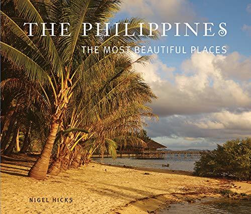 Philippines: Hicks, Nigel