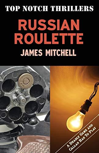 9781909619043: Russian Roulette