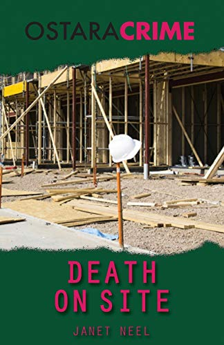 9781909619296: Death on Site