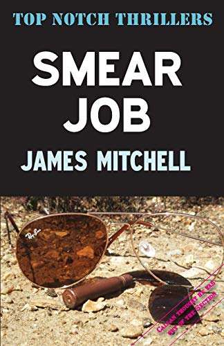 9781909619333: Smear Job