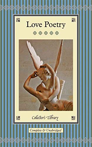 9781909621107: Love Poetry (Collectors Library)