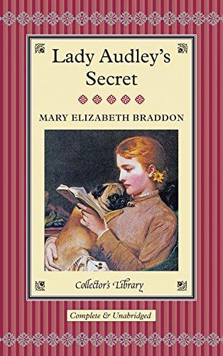 9781909621152: Lady Audley's Secret