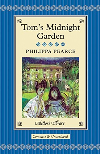 9781909621206: Tom's Midnight Garden