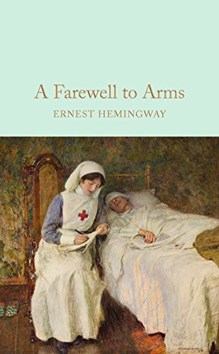 9781909621411: A Farewell To Arms