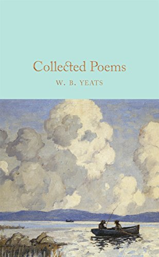 9781909621640: Collected Poems