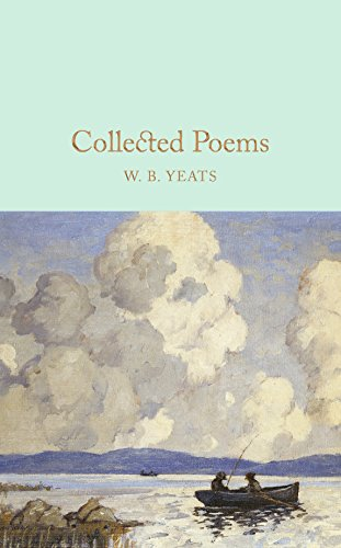 9781909621640: Collected Poems (MacMillan Collector's Library)