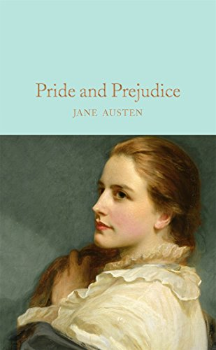 Pride and Prejudice: Hitchings, Henry (Afterword)/