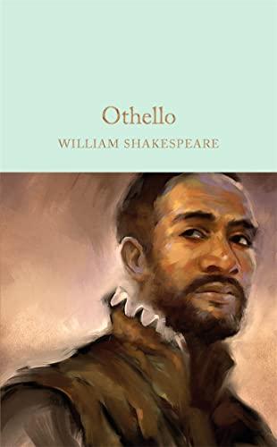 9781909621916: Othello (Macmillan Collector's Library)