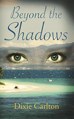 9781909623781: Beyond the Shadows
