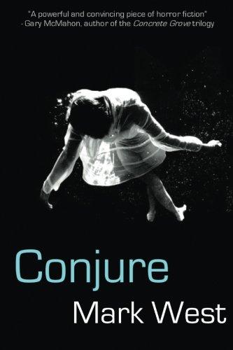 9781909636057: Conjure