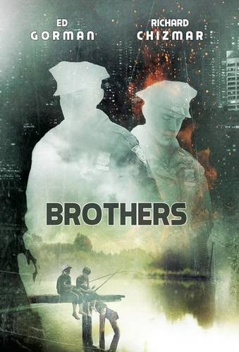 9781909640221: Brothers