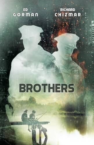 9781909640238: Brothers