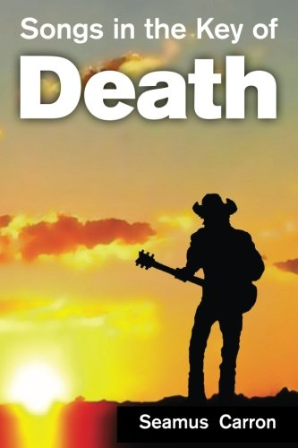9781909644700: Songs in the Key of Death