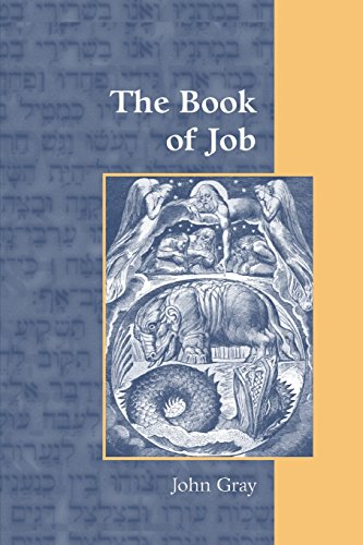 9781909697911: The Book of Job