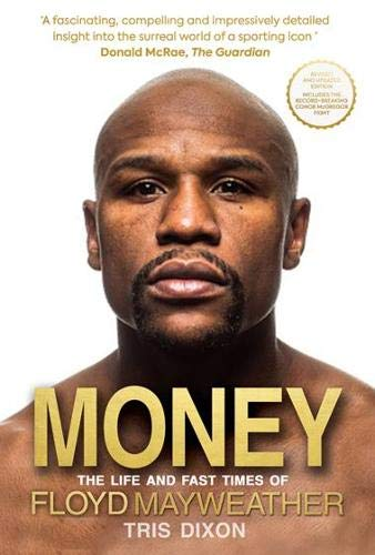Money: The Life and Fast Times of: Tris Dixon