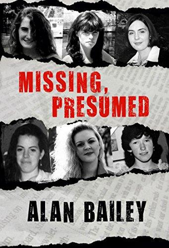 9781909718852: Missing, Presumed