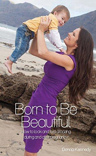 9781909718869: Born to be Beautiful