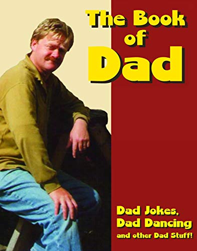 9781909732445: The Book of Dad