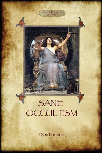 9781909735118: Sane Occultism