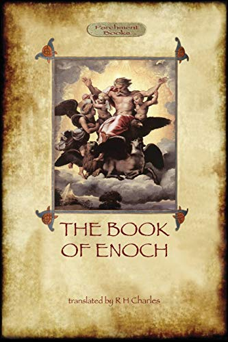 9781909735255: The Book of Enoch