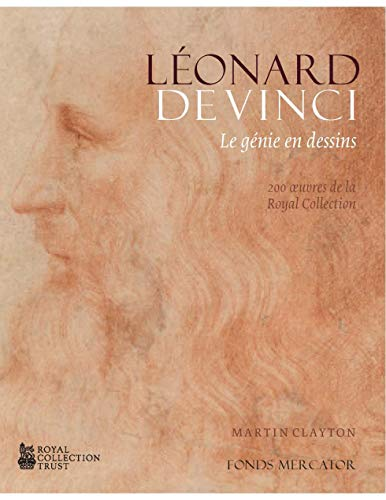 the manuscripts in the institut de france national edition of the manuscripts and drawings by leonardo da vinci