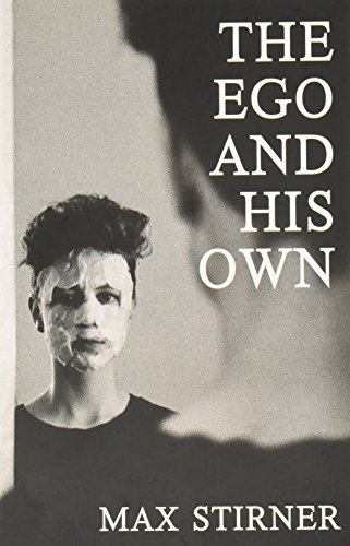 9781909798267: The Ego and His Own