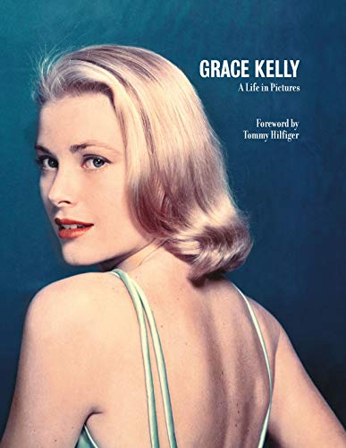 9781909815360: Grace Kelly: A Life in Pictures