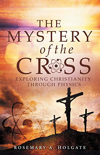 9781909824645: The Mystery of the Cross