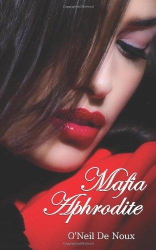 9781909840287: Mafia Aphrodite