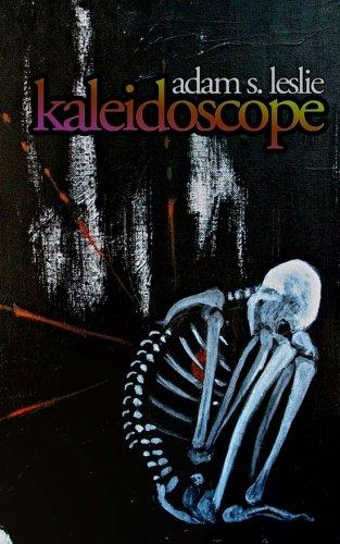 9781909841093: Kaleidoscope