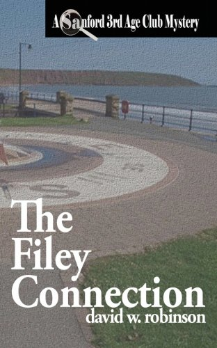 9781909841154: The Filey Connection