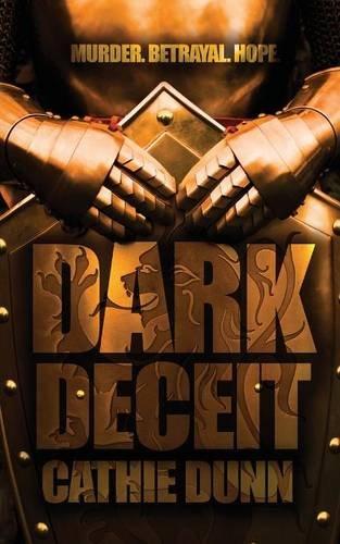 9781909841543: Dark Deceit
