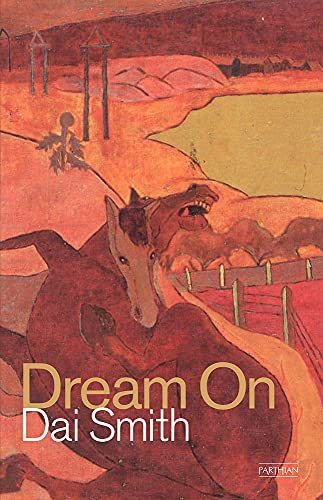 9781909844711: Dream on