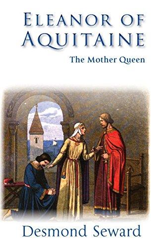 9781909869165: Eleanor of Aquitaine