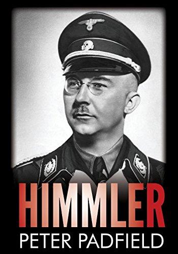 9781909869424: Himmler