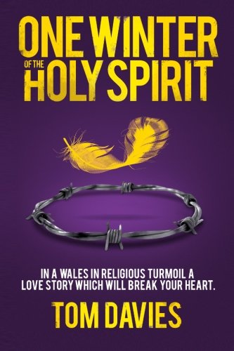 9781909869592: One Winter of the Holy Spirit
