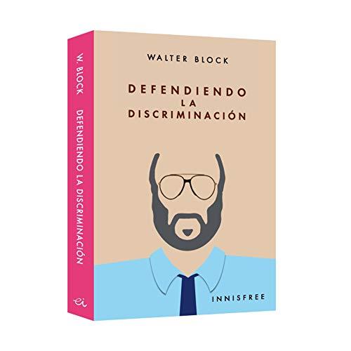 9781909870390: Defendiendo la discriminación