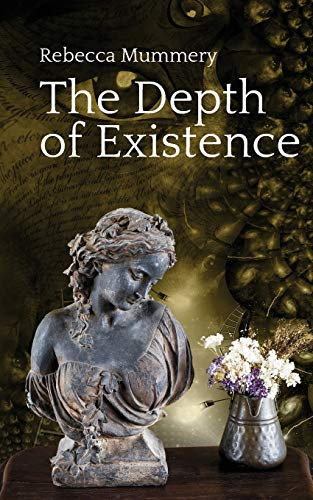 9781909878013: The Depth of Existence