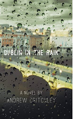 9781909878150: Dublin in the Rain