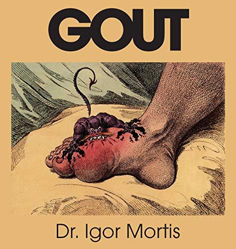 Gout: Mortis, Igor